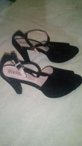 Zapato 39/ negociable