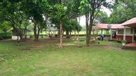 Venta Finca 10.5 ha, ubicada en el Km 7 via Yopal Aguazul