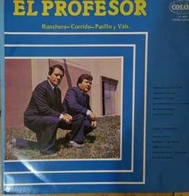 LP clasicos