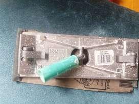Se vende sander para lijar drywall