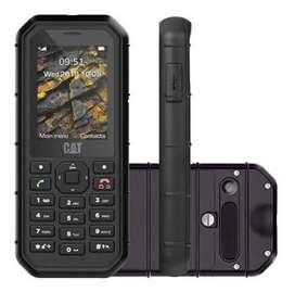 Infinitos Bb s42 pop 4 a01 core 32 GB a12 9a p Smart m3 mi 10 t para ti