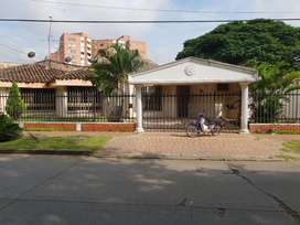 Venta Casa Mayapan