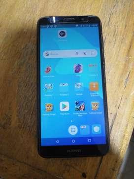 Huawei Y5 Neo 10/10
