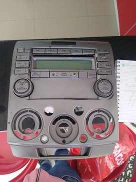 Radio Bt50