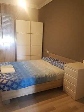 reformado apartamento en alquiler Resistencia Chaco