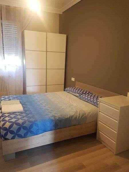 reformado apartamento en alquiler Resistencia Chaco 0