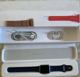 Reloj Apple Watch 7000 Series 42mm