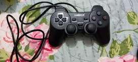 Control para juegos NUEVO