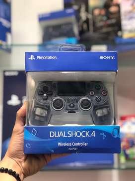 CONTROLES DUALSHOCK PS4 COLORS