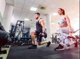 fortalecimiento físico,perdida de peso y nutrición deportiva