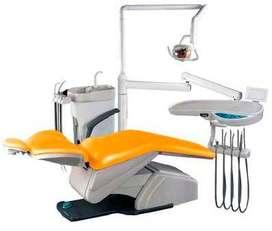 Reparacion y mantenimiento de equipos odontológicos