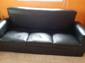 Vendo sillón nuevo