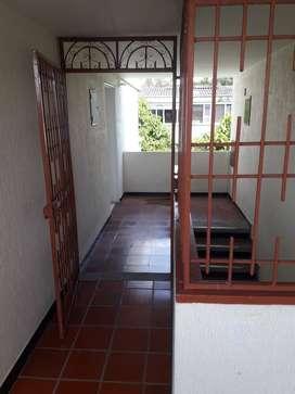 Apartamento Conjunto Tenerife contiguo a Universidad Corhuila Calle 21