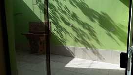 Alojamiento-Camaná-amoblado