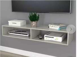Bases y soportes para tv instalados con garantia
