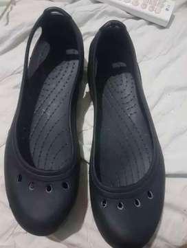 Zapatos talla 40 de mujer rs21  usados buen estado