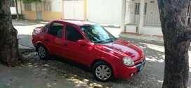 Vendo bello corsa Chevy 2007 todo al día registrado SOAT y gases nuevo
