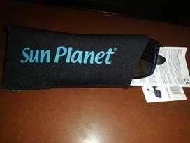 Gafas Sun Planet a muy buen precio