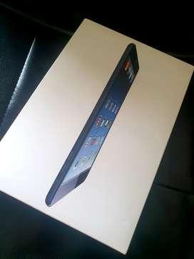 iPad mini WiFi Cellular 16GB Negra