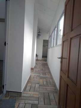 PH en San Telmo 3 ambientes 90 m2.