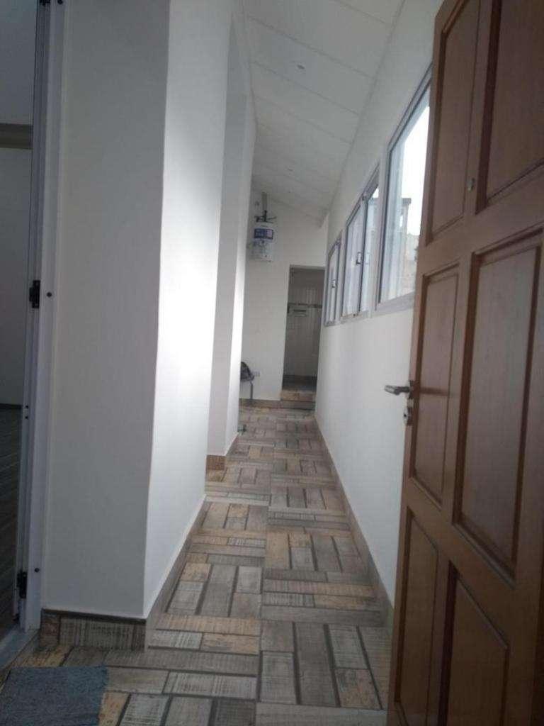 PH en San Telmo 3 ambientes 90 m2. 0