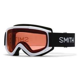 Antiparra SMITH (goggles) Snowboard. Cuatri . Nieve . Motocross.