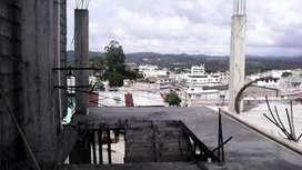 VENTA DE HIPOTECA (CASA)