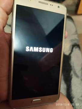 Samsung impecable