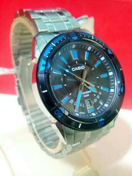 Reloj Casio Original 3015197013 Nuevo
