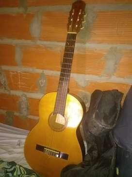 Guitarras Castiglione e hijos