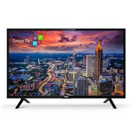 "TV LED 32"" RCA SMART HD - GARANTIA UN AÑO"