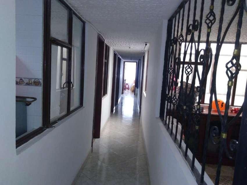 Vendo Amplio, Bonito Y Central Apartamem 0