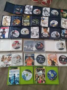 Vendo play station 2  ps 3 play station 3 xbox a 10 dolares cada uno por todos 100