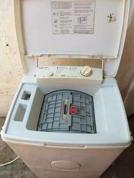 2 lavarropas + 1 secarropas a reparar