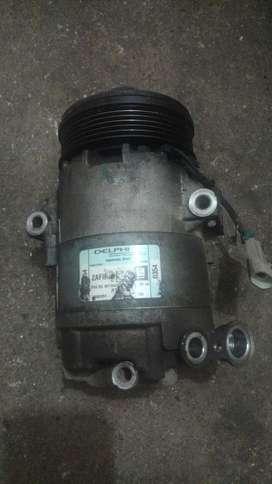 Compresor de Aire Zafira