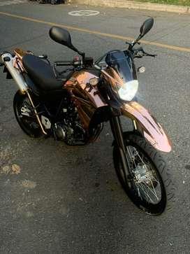 Xt 660 en venta