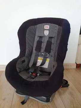 Silla autos para bebe