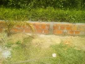 OFiCiAL D E CONSTRUCCION