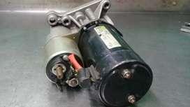 Motor de arranque renault kangoo .megane .