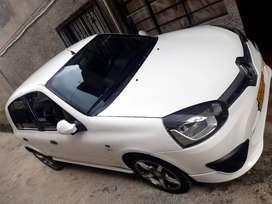 VENDO RENAULT CLIO STYL