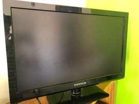 Tv a Super precio 26cm