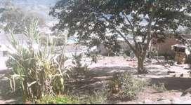Terreno de 840m2 en Ibarra