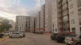 Vencambio apartamento en torres de milano  popayan