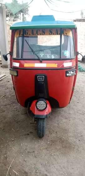 Se vende moto torito bajat del año 2010 c9n sistema nuevo de glp y recién reparado  a 4500 soles.