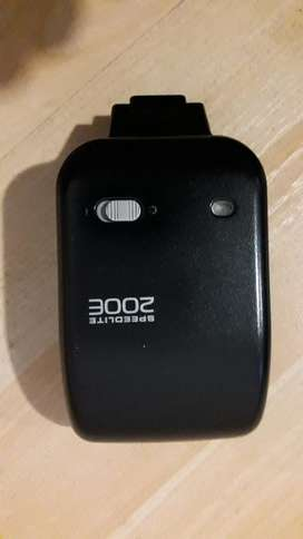 Flash Canon 200e Speed Lite