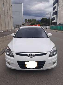 Vendo Carro Hyundai I30