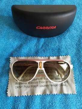Gafas Carrera Originales Nuevas