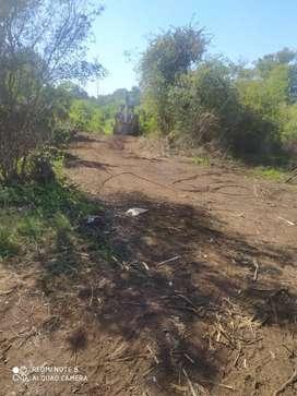 Venta de terrenos en Garupa