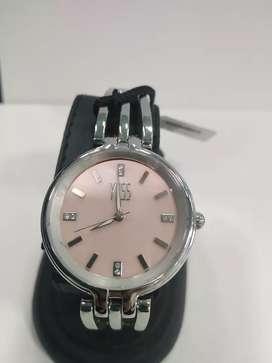 Reloj orijinales