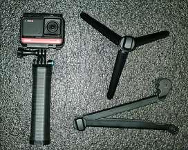 En venta Stick Selfie Gopro 3 en 1 Original.
